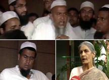 Maulana-creates-potential-terrorist