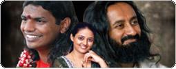 நக்கீரனின்-வியாபாரம்