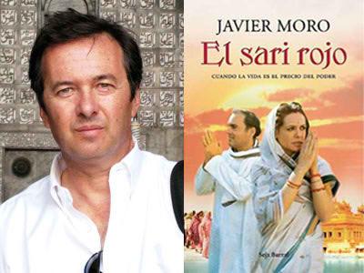 el_sari_rojo_javier_moro