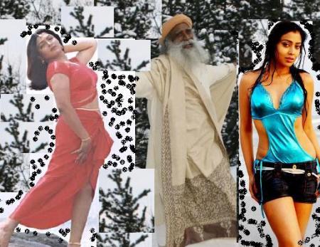 jaggi-dance-shreya-kushbu