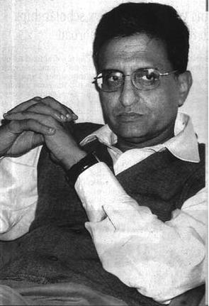 Deepak-pental-VC-NewDelhi