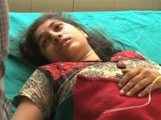 Bbangalore-bomb-blast-victim-recalls-the-horror