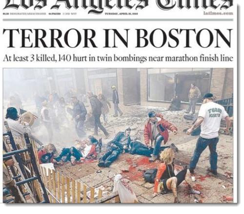 Boston-marathon-bombing-headline