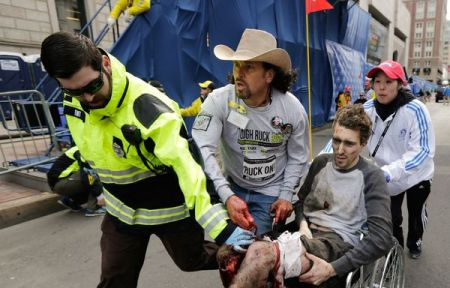 boston-marathon-bombing-injuries-hard-to-treat-shrapnel