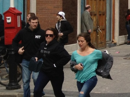 Boston-Marathon-bombing-suspect-No.-2-in-crowd