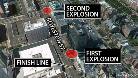 Location of boston_marathon bombings