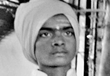 Pranav Swami