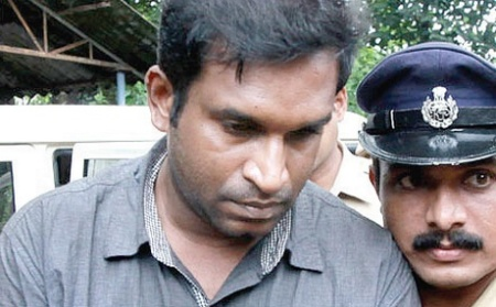 Biju-Radhakrishnan-IE-photo-Solar scam