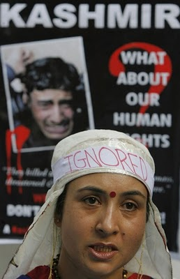 kashmiri-pandit-cries-for-human-rights.2