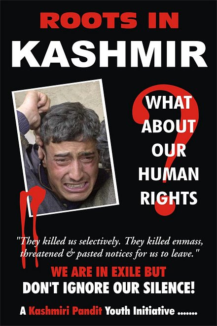 kashmiri-pandit-cries-for-human-rights