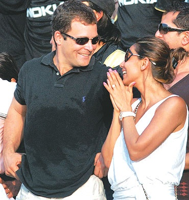 rahul-gandhi-girlfriend-veronique