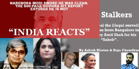 Asish ketan anti-modi campaign3
