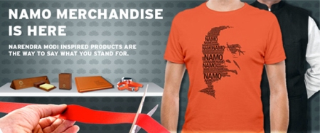 namostore-launched