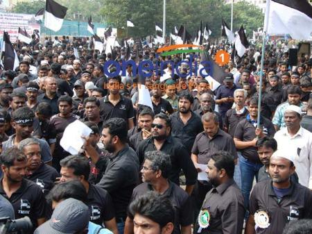 06-muslims-pro-தமிள் ஒன் இந்தியா