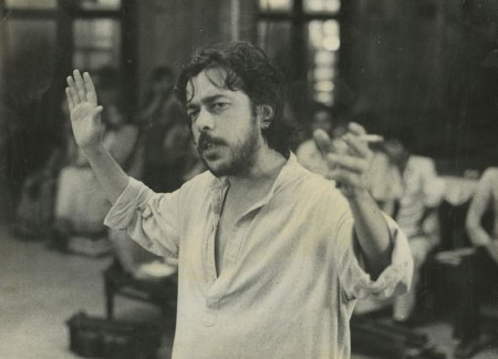 Saeed-Akhtar-Mirza