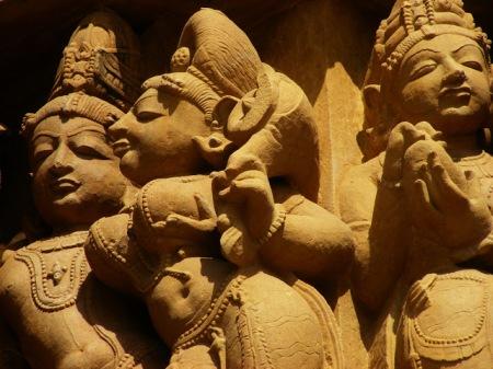 sami - சமஸின் படம்