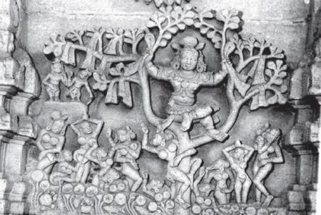 sami_தி இந்துவில் சமஸ் படம்