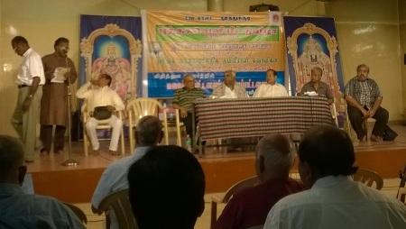 2-stage-krishnaswamy-kasivelu-s-kalyanaraman-vedantham-sami-thyagarajan-s-ramachandran-k-v-ramakrishna-rao-g-p-srinivasan