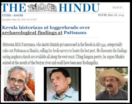 kerala-historians-at-loggerheads-the-hindu-3