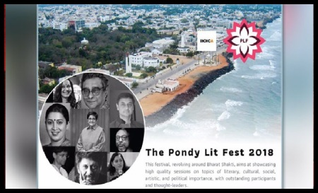 PondyLitFest-dates.folder