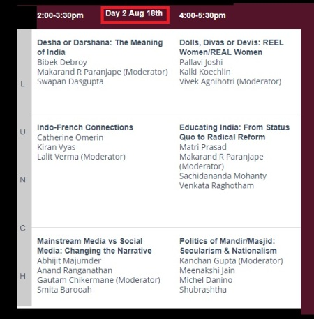 PondyLitFest-participants-program-2