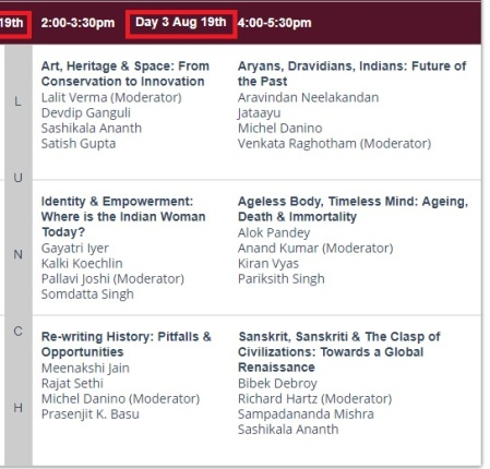 PondyLitFest-participants-program-4