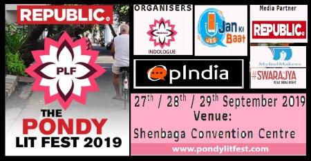 PondyLitFest 2019 - brochure front page-sponsors.jpg